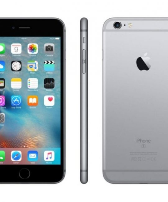 apple-iphone-6s-64-space-grey-696×696