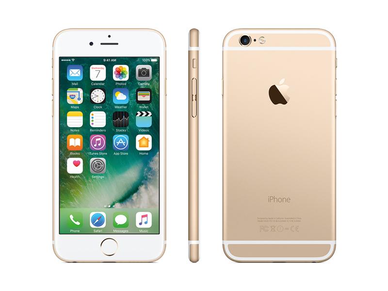 iphone 4 64gb kopen