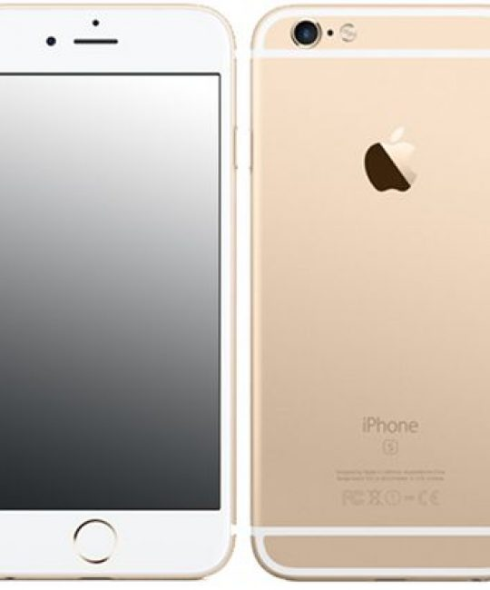 0005554_apple-iphone-6s-plus-a1687-128gb-gold-colour_420