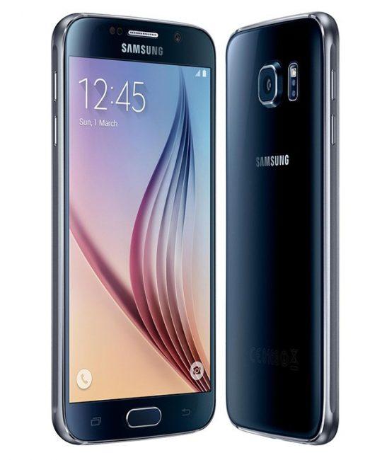 726-samsung-galaxy-s6-32-gb-sm-g920w8-g920t-brand-new-unlocked-blue-4