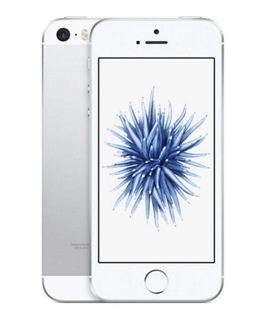 apple-iphone-se-64gb-zilver-0888462735575