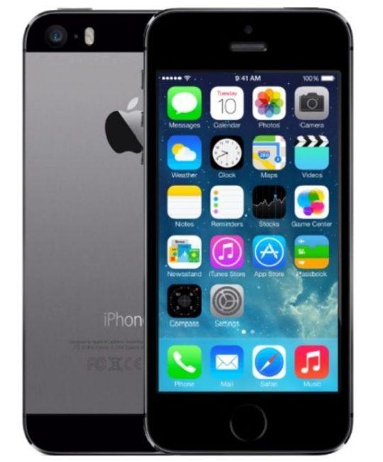 iphone_5s_gray_