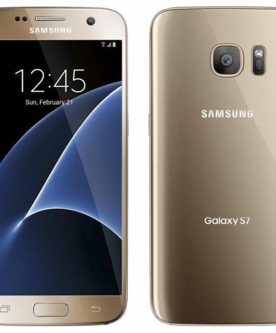 samsung-galaxy-s7-gold