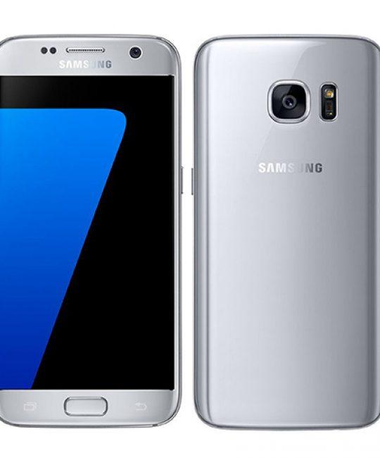 0006529_samsung-galaxy-s7-sm-g930f-32gb-silver-titanium