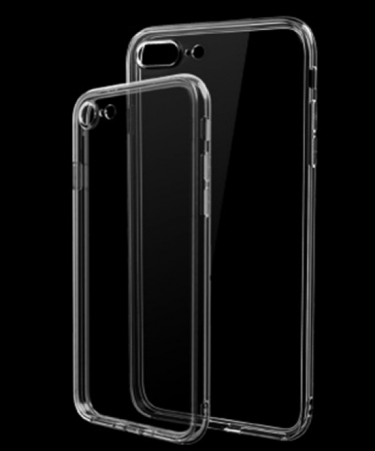 transparant-siliconen-cover-hoesje-dun-helder-doorzichtig-voor-de-apple-iphone-7-7plus