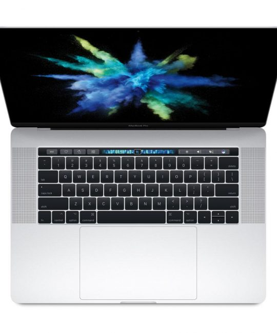 1349957511_1827142817_notebooks-laptops-apple-15-2017-touch-bar-i7-512gb-silver-mptv2n-a