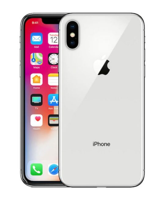 apple-iphone-x-silver-64gb-price-in-sri-lanka-800×800