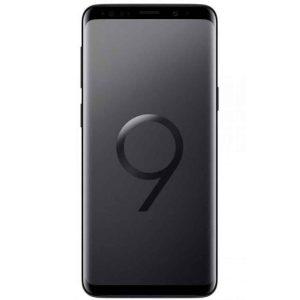 Samsung Galaxy S8 Plus – 64GB – Zilver – 5 Sterren