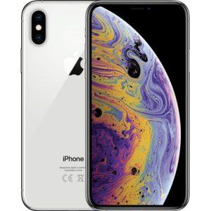 Nieuwe iPhone 12 128GB – 1 jaar Apple Garantie – Wit