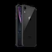 Zeer nette iPhone XR zwart 128gb 5 sterren