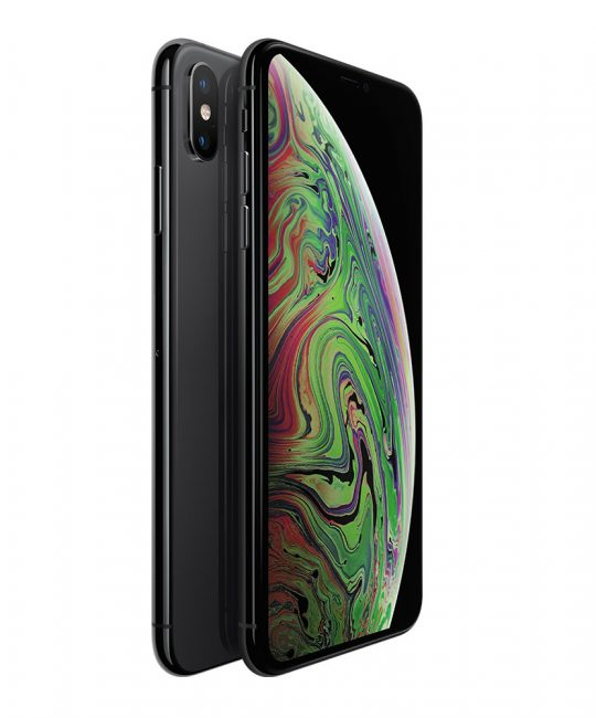 apple_phonexsmax_spacegrijs_01