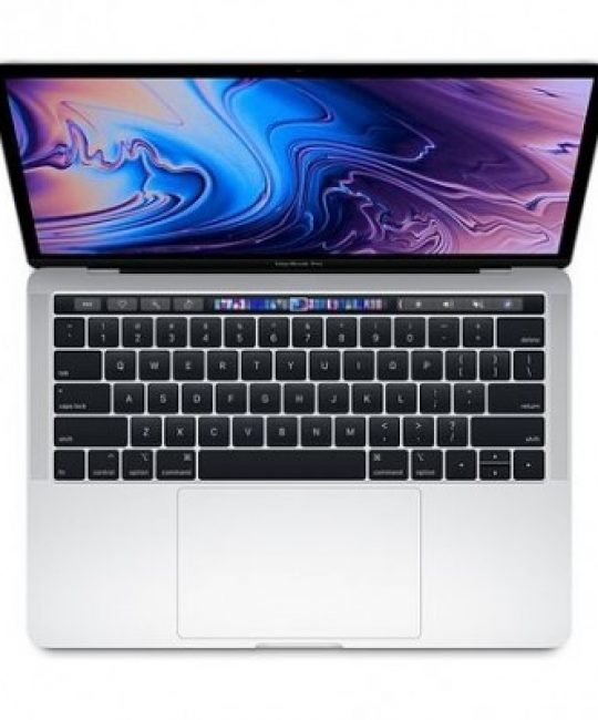 buy_apple_macbook_pro_2018_laptop_-_silver_lowest_price_in_kuwait_1_2
