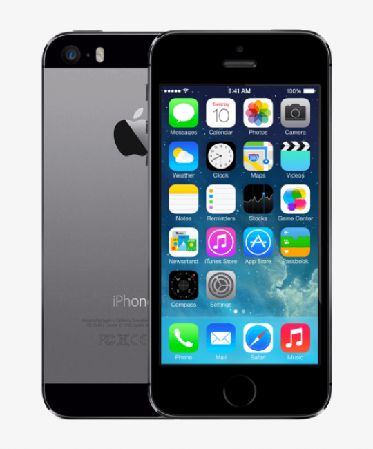 refurbished-iphone-5s-space-gray_600x600_BGresize_16185078