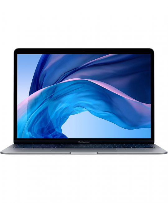 apple_macbook-air-2020-sg_1