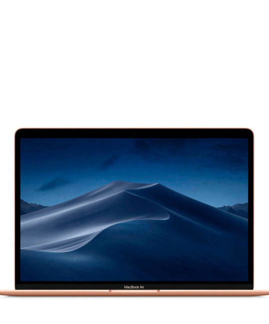 macbook-air-13-inch-goud-13-3-inch-goud-0190198709134