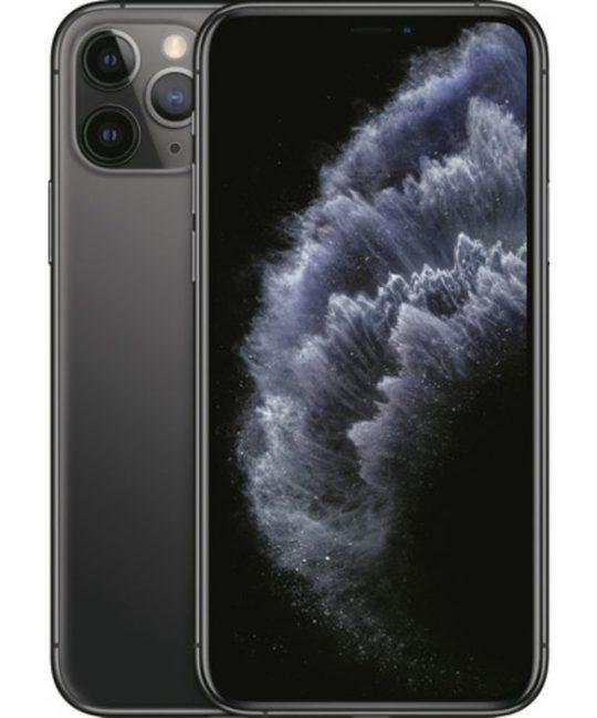 apple-iphone-11-pro-64-gb-space-gray