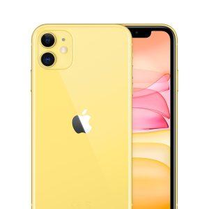AppleCare+ 3 jaar Garantie voor 15 en 16 inch