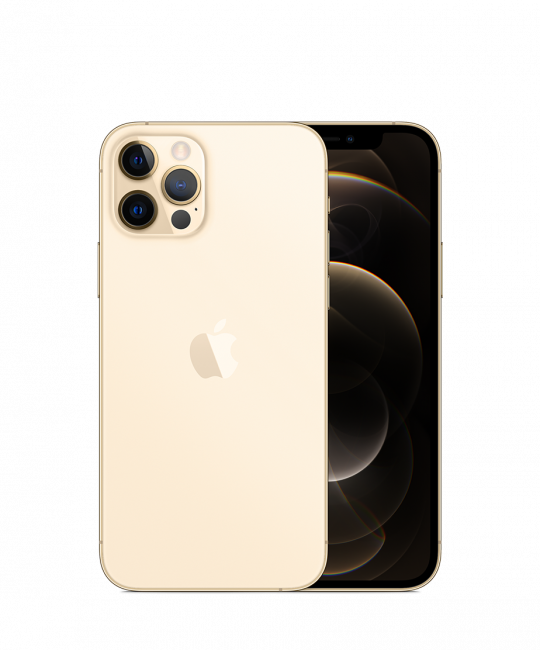 iphone-12-pro-gold-hero